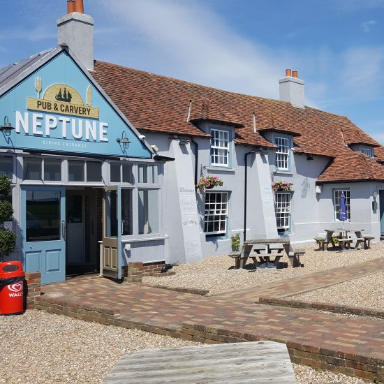 Name:  the-neptune-pub-and-carvery.jpg Views: 38 Size:  86.3 KB