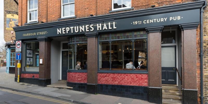 Name:  neptunes_hall_broadstairs_19.jpg Views: 42 Size:  148.5 KB