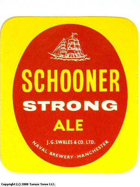Name:  Schooner-Strong-Ale-Labels-JG-Swales--Co-Ltd-Naval-Brewery_45568-1.jpg Views: 232 Size:  35.7 KB