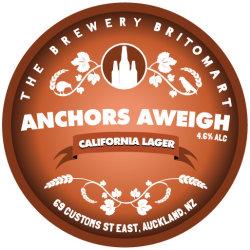 Name:  beer_177650.jpg Views: 208 Size:  25.5 KB