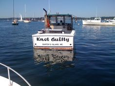 Name:  e89edfdd339bc7ccffdc6f987cfb4abd--funny-boat-boat-names.jpg Views: 96 Size:  9.3 KB