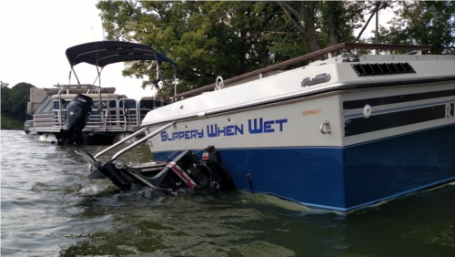 Name:  funny-boat-name-3-large.jpg Views: 190 Size:  58.6 KB