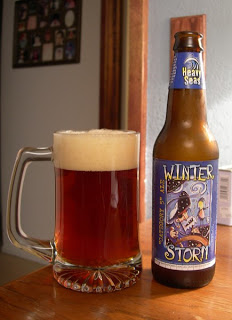 Name:  Heavy Seas Winter Storm.jpg