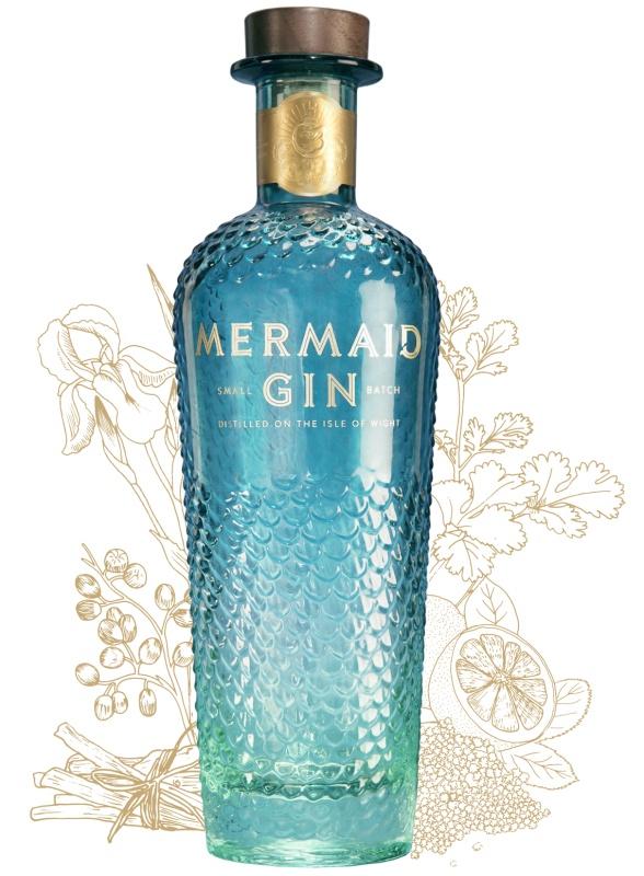 Name:  Blue-Mermaid-Botanicals-Updated.jpg Views: 20 Size:  158.3 KB