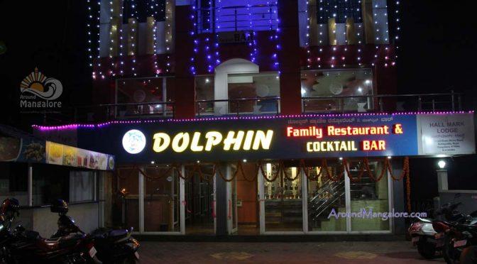 Name:  Dolphin-Cocktail-Bar-Restaurant-Bejai-Mangalore-672x372.jpg Views: 48 Size:  48.3 KB