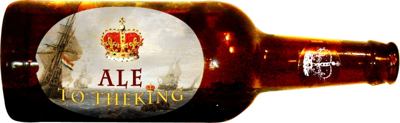 Name:  ale2theking1.jpg Views: 1232 Size:  79.9 KB
