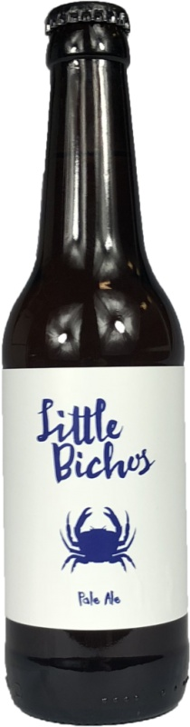 Name:  843-8432617_little-bichos-blue-crab-pale-ale-beer-bottle.jpg Views: 41 Size:  42.4 KB