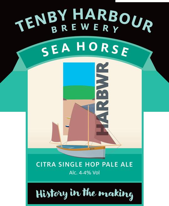 Name:  tenby_harbwr_seahorse_pumpclip.png Views: 32 Size:  114.4 KB
