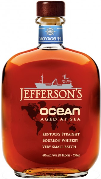 Name:  jefferson-s-ocean-aged-at-sea-bourbon.jpg