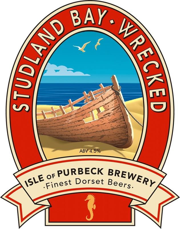 Name:  studland-bay-wrecked.jpg Views: 25 Size:  205.5 KB