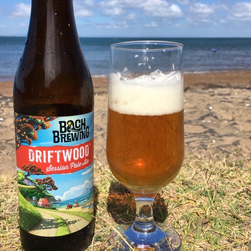 Name:  bach_brewing_driftwood.jpg