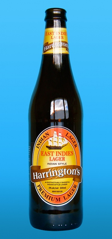 Name:  188. harringtons-indian-lager.jpg