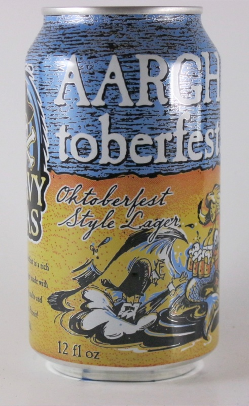 Name:  Clipper+City+-+Aargh+toberfest.jpg
