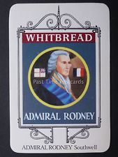 Name:  Rodney original Southwell..jpg Views: 521 Size:  10.5 KB