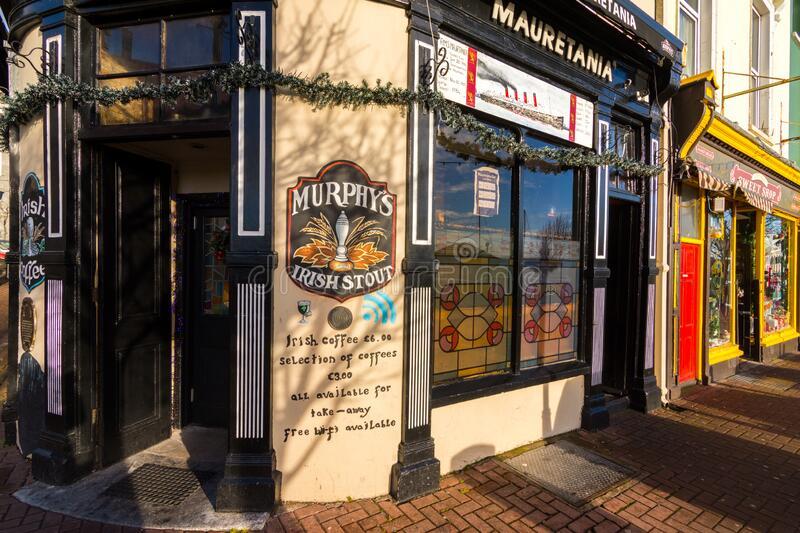 Name:  facade-local-vintage-pub-city-cobh-ireland-main-street-172686621.jpg Views: 24 Size:  94.1 KB