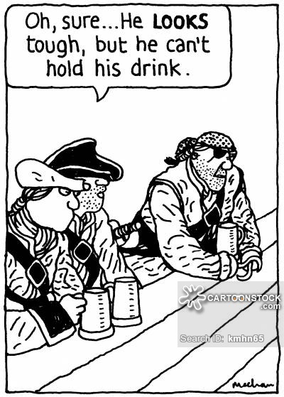 Name:  food-drink-pirates-lightweight-inns-tough_guy-drunk-kmhn65_low.jpg Views: 180 Size:  85.0 KB
