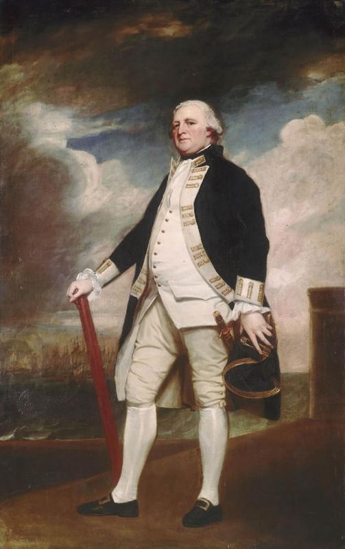 Name:  Vice-Admiral_George_Darby.jpg Views: 1053 Size:  117.1 KB