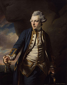 Name:  220px-John_Jervis,_Earl_of_St_Vincent_by_Francis_Cotes.jpg Views: 947 Size:  13.1 KB