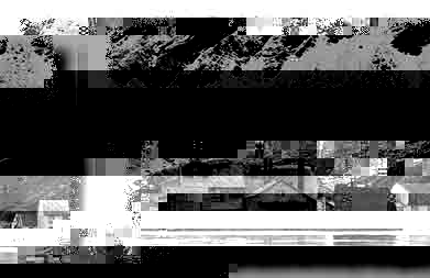 Name:  sanatfesunk.jpg Views: 99 Size:  12.3 KB