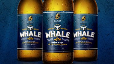 Name:  Whale-Ale-Featured-Image-400x225.jpg Views: 233 Size:  38.9 KB