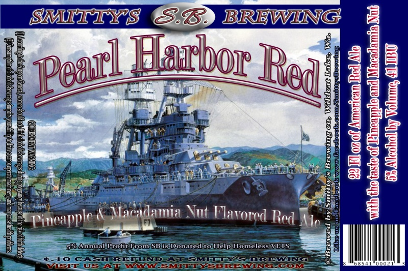 Name:  Pearl-Harbor-Red-3-4x6-1.jpg