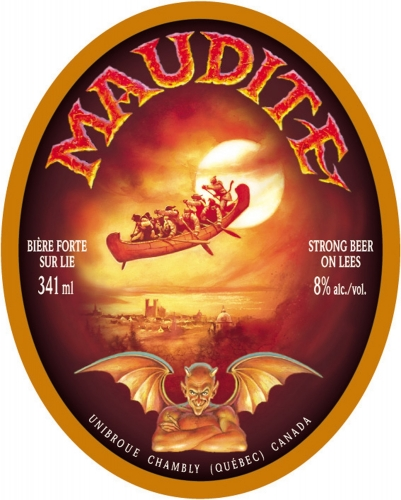 Name:  beer-4044_fcf63_hd.jpeg Views: 11 Size:  159.1 KB
