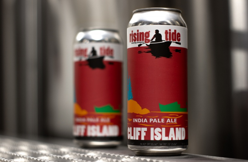 Name:  Cliff-Island-Can-Photo-1-of-1.jpg Views: 30 Size:  89.8 KB