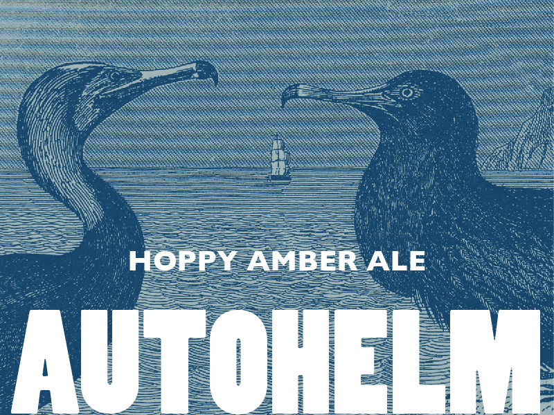 Name:  Rising-Tide_Autohelm_Beer-Brand-01.jpg Views: 19 Size:  1.39 MB