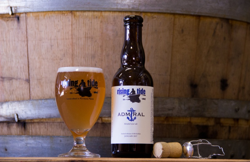 Name:  Admiral-Beer-Shot.jpg Views: 37 Size:  123.6 KB
