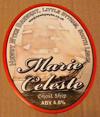 Name:  Beer-pump-clip-badge.jpg Views: 21 Size:  35.9 KB