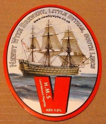 Name:  Beer-pump-clip-badge-front-NEWBY-WY.jpg Views: 18 Size:  32.0 KB