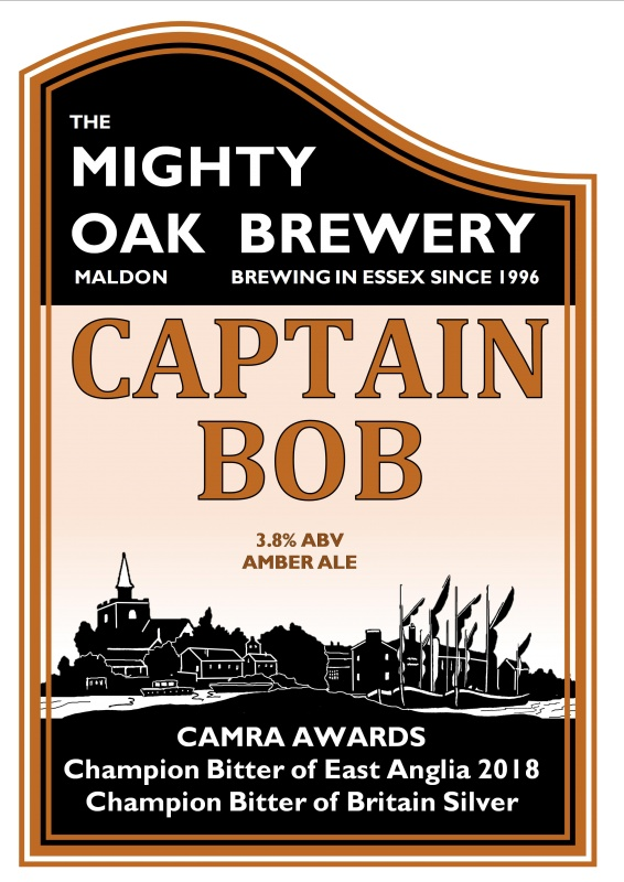 Name:  captainbob.jpg Views: 16 Size:  152.8 KB