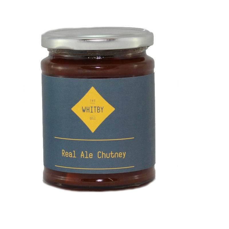 Name:  the-whitby-deli-real-ale-chutney.jpg