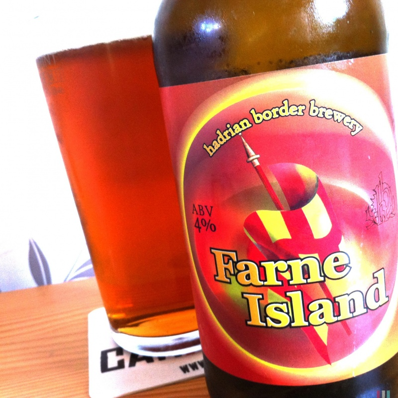 Name:  Farne-Island.jpg