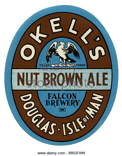 Name:  old-british-beer-label-for-okells-nut-brown-ale-douglas-isle-of-man-bbgfwn.jpg