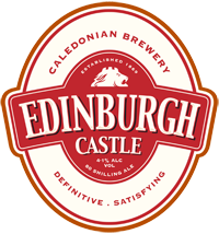 Name:  edinburgh-castle.png