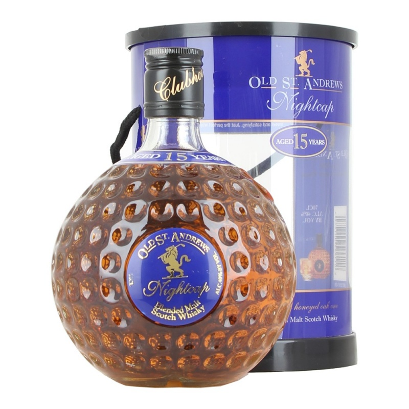 Name:  old-st-andrews-nightcap-15-blended-malt-scotch-whisky-70cl-40-abv_3_.jpg