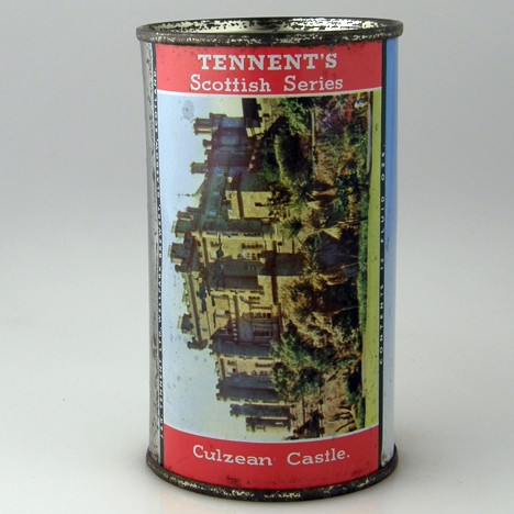 Name:  tennents-lager-culzean-castle-b.jpg