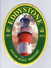 Name:  Eddystone..jpg