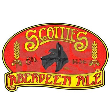 Name:  scotties_aberdeen_ale_cap.jpg