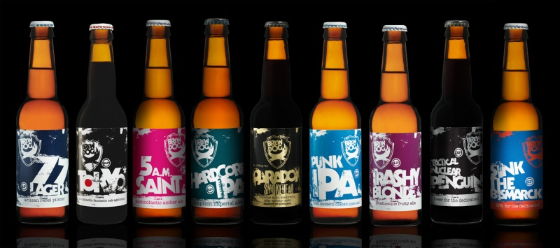 Name:  brewdog2_SEA-Blog.jpg