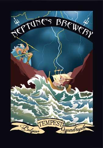 Name:  Tempest-Logo-For-Web.jpg Views: 33 Size:  26.8 KB