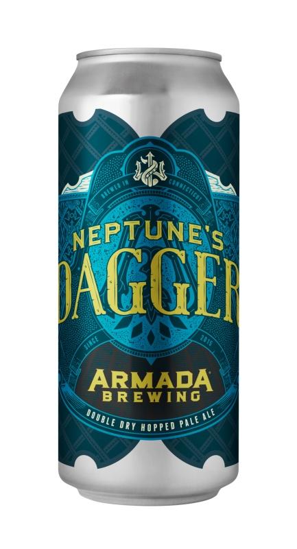 Name:  Armada_NeptunesDagger16oz.jpg Views: 34 Size:  100.5 KB