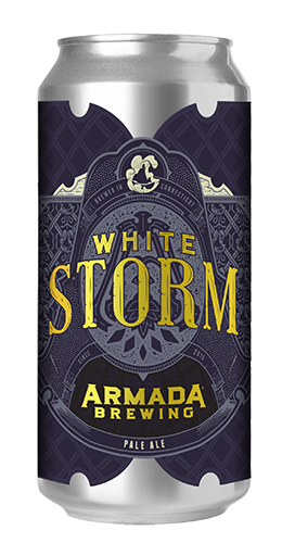 Name:  Armada_WhtStrm_16ozCan.png Views: 26 Size:  162.9 KB