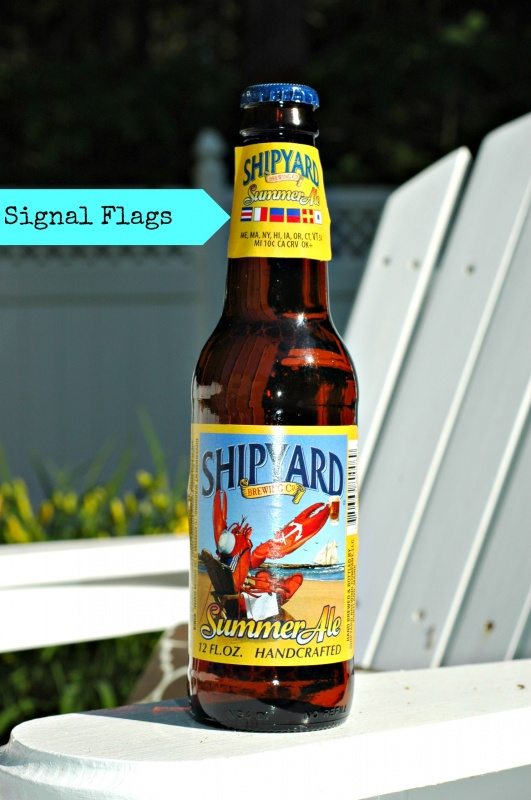 Name:  Shipyard-Bottle.jpg Views: 12 Size:  125.8 KB