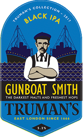 Name:  trumansgunboatsmith.png