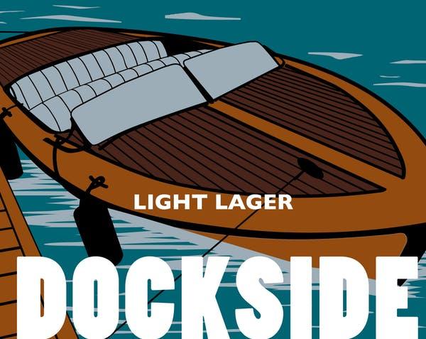 Name:  Dockside-Thumbnail.jpg Views: 29 Size:  46.6 KB