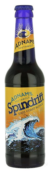 Name:  AdnamsSpindrift.jpg