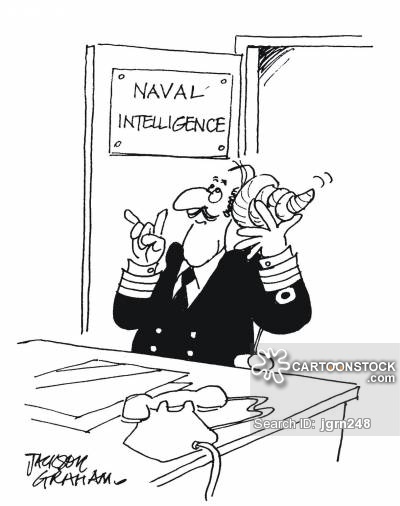 Name:  military-navy-shell-seashell-sea_shell-navy_intelligence-jgrn248_low.jpg Views: 173 Size:  43.9 KB