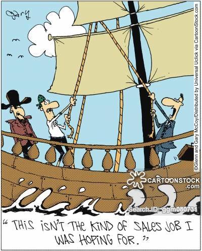 Name:  myths-legends-pirate-pirating-ship-pirate_ship-boat-ggm080731_low.jpg Views: 160 Size:  81.7 KB